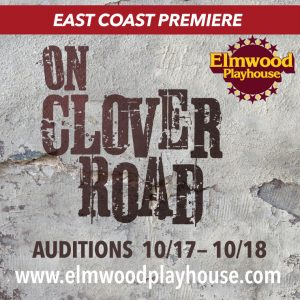 clover-road-auditions