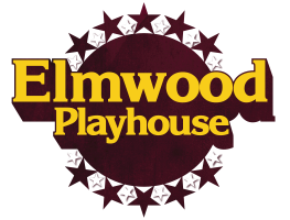 Elmwood Playhouse