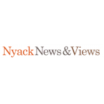 Nyack News and Views