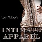intimate-apparel