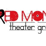 Red Monkey Theatre Group