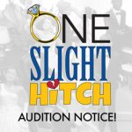 auditions-one-slight-hitch
