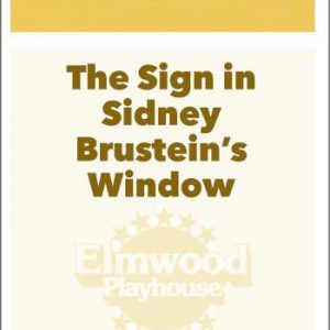 the-sign-in-sidney-brustein's-window-66-67