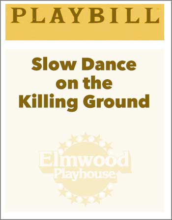 slow-dance-on-the-killing-ground-67-68