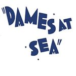 dames-at-sea