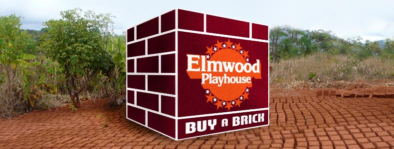 Elmwood Playhouse | Live Theatre in Nyack Rockland County NY