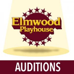 Auditions: Disgraced (Call Backs)