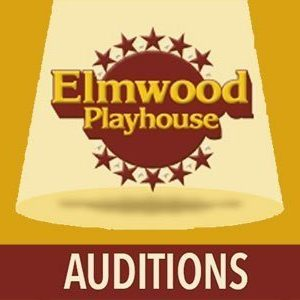 Workshop Auditions: Man From Nebraska @ Sorkin Studio