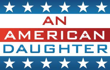 An American Daughter
