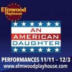american-daughter-show opening