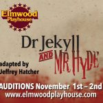dr-jekyll-and-mr-hyde-audition