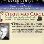 christmas-carol-nyack-center