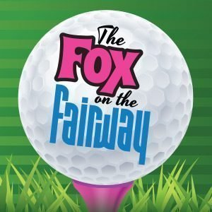 The Fox on the Fairway @ Elmwood Playhouse
