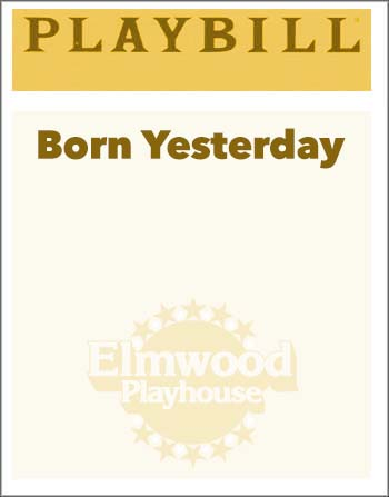 born-yesterday-58-59