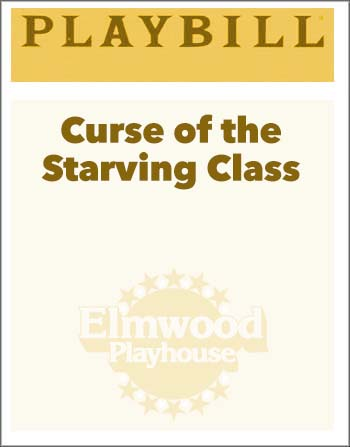 curse-of-the-starving-class-84-85