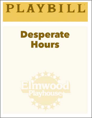 desperate-hours-60-61
