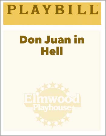 don-juan-in-hell-62-63