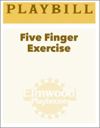 five-finger-exercise-64-65
