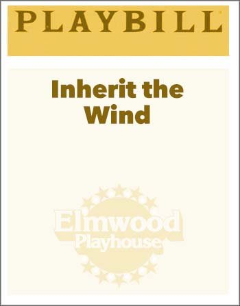 inherit-the-wind-64-65