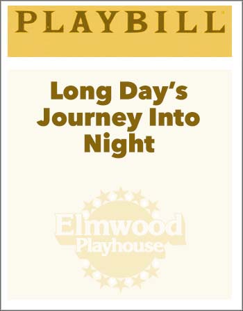 long-day's-journey-into-night-73-74