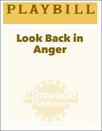 look-back-in-anger-65-66