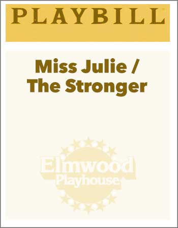 miss-julie-the-stronger-62-63