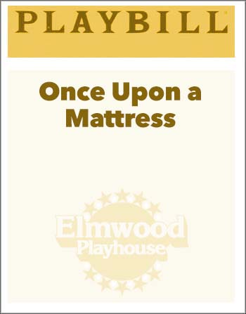 once-upon-a-mattress-62-63