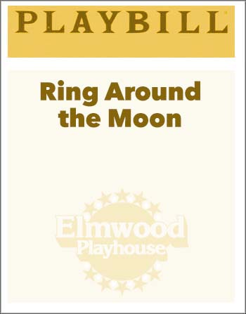 ring-around-the-moon-55-56