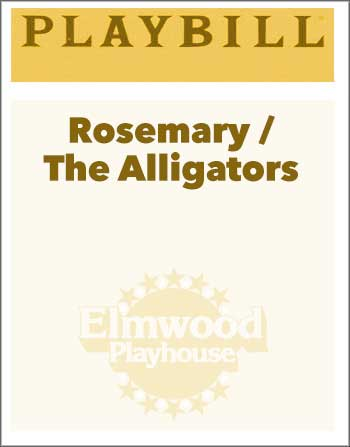 rosemary--the-alligators-63-64