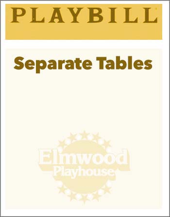 separate-tables-60-61