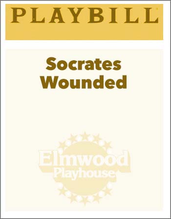 socrates-wounded-60-61