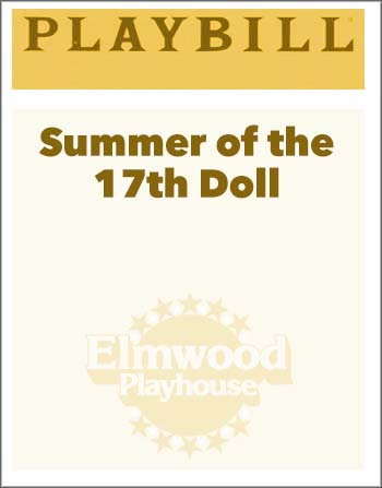 summer-of-the-17th-doll-69-70