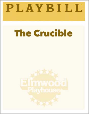 the-crucible-53-54