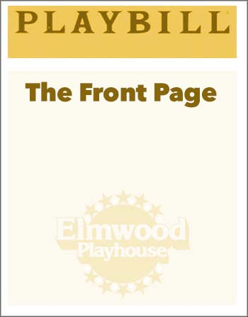 the-front-page-71-72