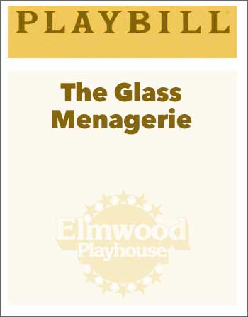 the-glass-menagerie-63-64