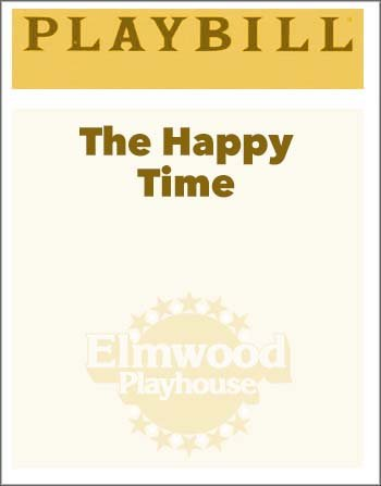the-happy-time-58-59