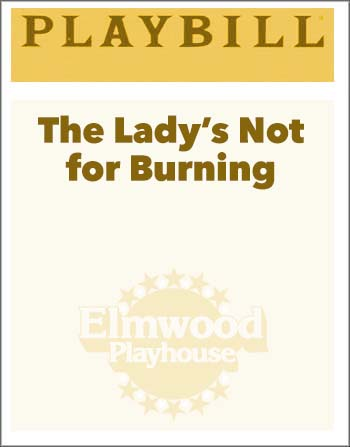 the-lady's-not-for-burning-54-55