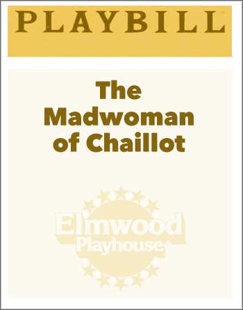 the-madwoman-of-chaillot-53-54