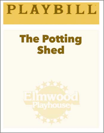 the-potting-shed-59-60