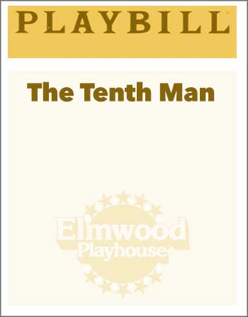 the-tenth-man-63-64