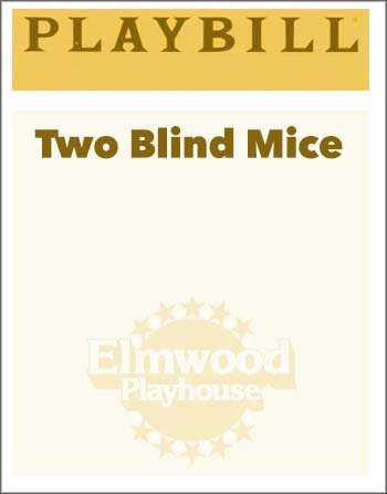 two-blind-mice-53-54