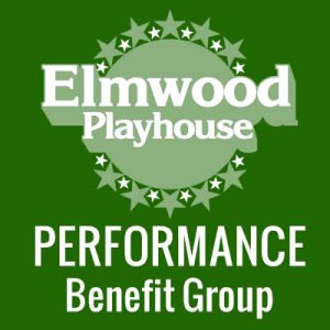 Stick Fly - Benefit Performance for St. Paul's AME Zion Church @ Elmwood Playhouse