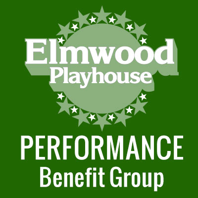 Benefit: Our Town @ Elmwood Playhouse | Nyack | New York | United States