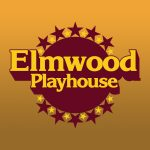 Elmwood Playhouse Logos and Logo Guideline available