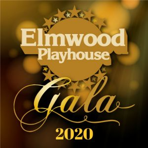 4th Annual Elmwood Playhouse Gala: Lost in the Stars