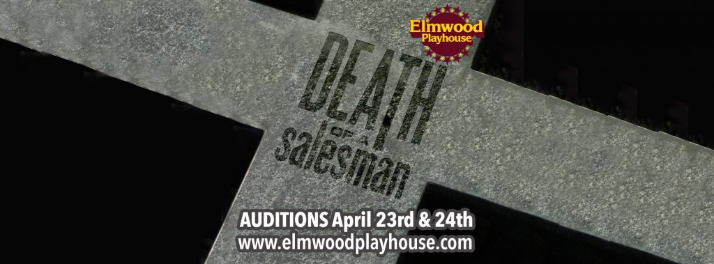 death-of-salesman-auditions