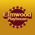 Task Force for Reopening Elmwood Playhouse
