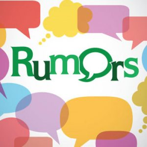 BENEFIT: Rumors @ Elmwood Playhouse | Nyack | New York | United States