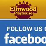 How to Invite Friends to Follow Elmwood Playhouse on Facebook