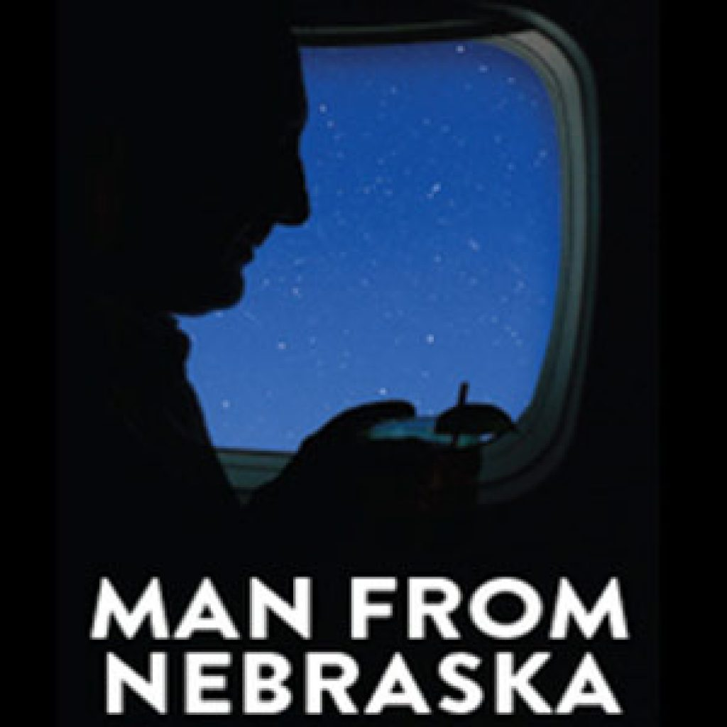 man-from-nebraska